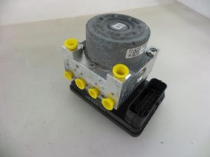 Citroen C3 ABS Pomp