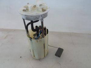 Peugeot Boxer Brandstofpomp Elektrisch