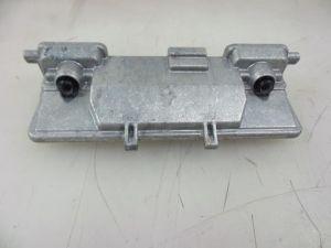 Jaguar XE Camera module
