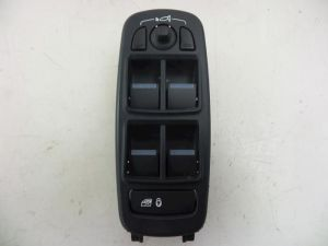 Jaguar XE Combischakelaar ramen