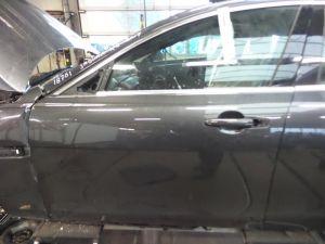 Jaguar XE Deur 4Deurs links-voor