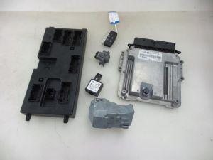 Jaguar XE Computer Inspuit