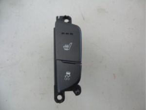 Hyundai I40 Schakelaar Stoelverwarming