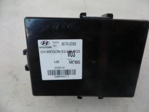 Hyundai I40 PDC Module