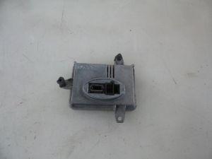 Hyundai I40 Xenon Starter