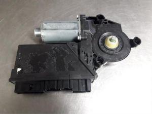 Audi A4 Motor electrisch raam