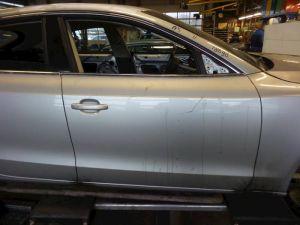 Audi A5 Deur 4Deurs rechts-voor