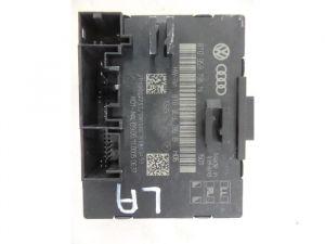 Audi A5 Centrale Deurvergrendelings Module