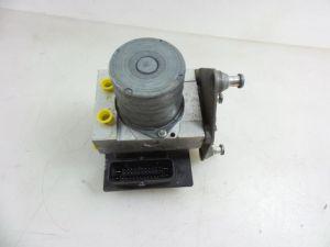 Volkswagen Crafter ABS Pomp