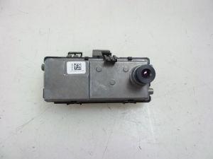 Renault Talisman Camera voorzijde