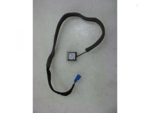 Renault Talisman GPS Antenne