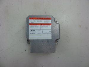 Suzuki SX-4 Airbag Module