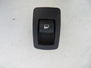BMW 3-Serie Raam schakelaar elektrisch