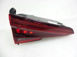 Audi A4 Achterlicht links