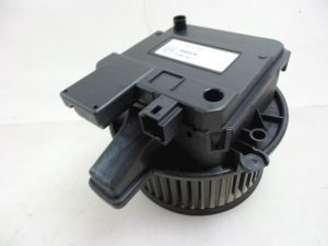 Audi A4 Kachel Ventilatiemotor