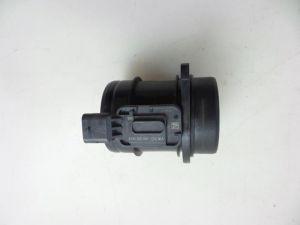 Audi A4 Luchtmassameter