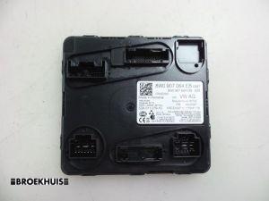 Audi A4 Module Bodycontrol