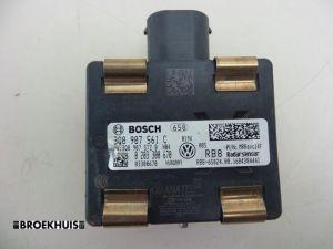 Volkswagen Passat ACC Sensor (afstand)