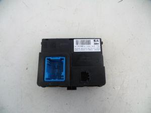 Citroen C4 Picasso Module climatronic