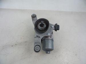 Citroen C4 Picasso Ruitenwissermotor voor
