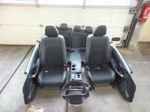Lexus IS 300 Bekleding Set (compleet)