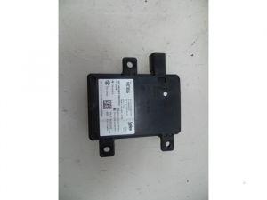 Kia Niro ACC Sensor (afstand)
