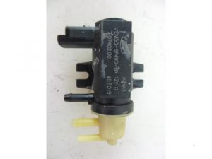 Ford Fiesta Vacuum ventiel
