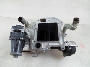 Landrover Range Rover EGR koeler