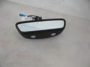 Mercedes A-Klasse Binnenspiegel