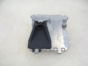 Mercedes A-Klasse Camera voorzijde