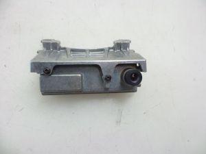 Renault Megane Camera voorzijde