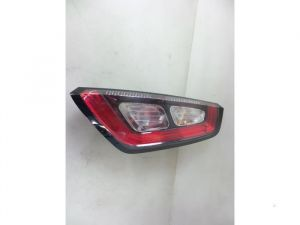 Fiat Punto Grande Achterlicht rechts