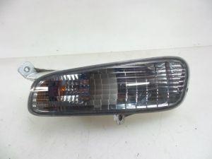Fiat Punto Grande Knipperlicht rechts