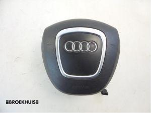 Audi A6 Airbag links (Stuur)