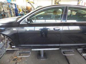 Audi A6 Deur 4Deurs links-voor