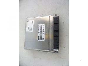 BMW 3-Serie Computer Inspuit