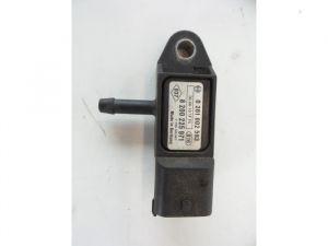 Opel Vivaro Map Sensor (inlaatspruitstuk)