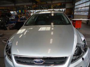Ford Mondeo Motorkap
