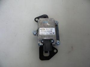 Ford Mondeo Esp Duo Sensor