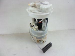 Nissan Cube Brandstofpomp Elektrisch