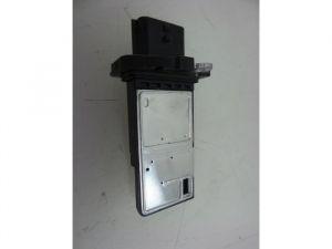 Nissan Cube Luchtmassameter