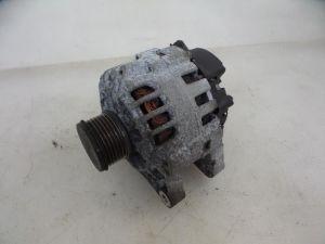 Peugeot Bipper Alternator