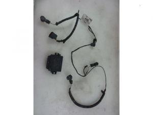 Ford C-Max PDC Sensor Set