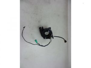Ford C-Max Airbagring
