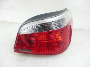 BMW 5-Serie Achterlicht rechts