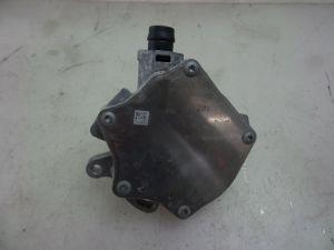 Ford C-Max Vacuumpomp (Benzine)