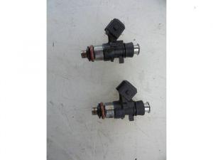 Fiat Punto Injector (benzine injectie)