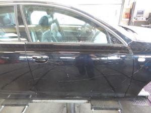 Audi A6 Deur 4Deurs rechts-voor