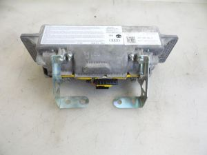 Audi A6 Airbag rechts (Dashboard)