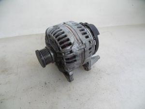 Audi A5 Alternator